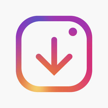 InstaSave-for-Instagram-Download-Your-Own-Photo-Video-from-Instagram-and-Repost-for-Free