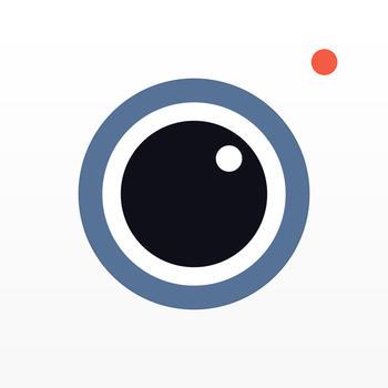 InstaSize-Photo-Editor