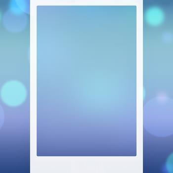 iOS-8-i-in-cretsiz-Duvar-Ka-tlar-Ekran-n-S-sle-den-Haval-HD-Arka-Planlar-ve-Temalar