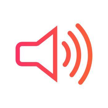 iOS-8-i-in-Zil-Sesleri-Ses-ve-Zil-Seslerini-cretsiz-ndir