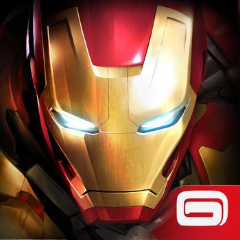 Iron-Man-3-Il-gioco-ufficiale