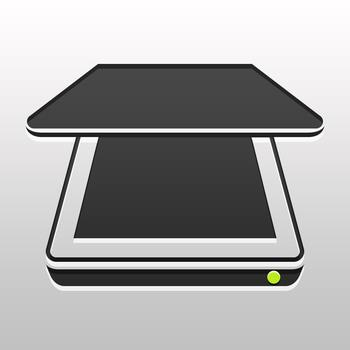 iScanner-PDF-Document-Scanner-App-Free-