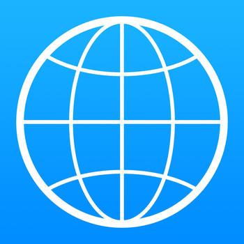 iTranslate-bersetzer-App-und-W-rterbuch