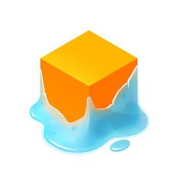 Jelly-Jump