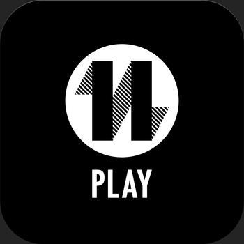 Kanal-11-Play