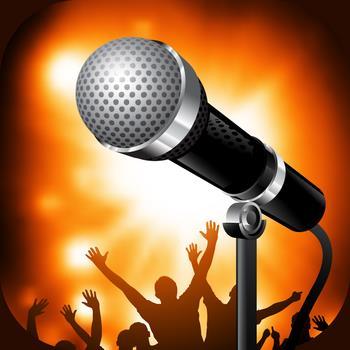 Karaoke-Makinesi