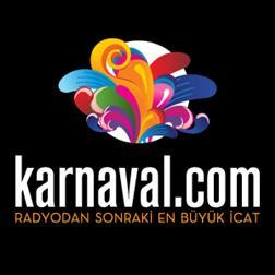 Karnaval-Radyo