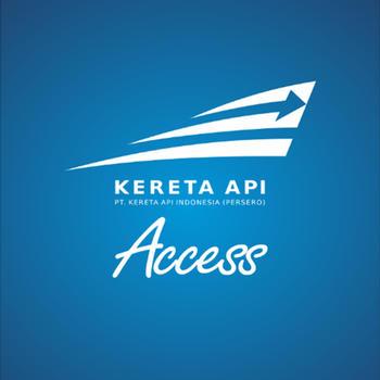 Kereta-Api-Indonesia-Access