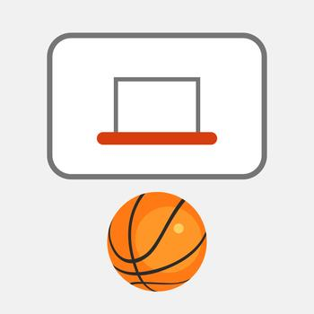 Ketchapp-Basketball