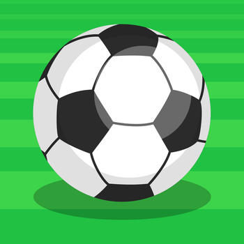 Ketchapp-Football