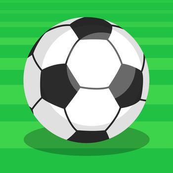 Ketchapp-Soccer
