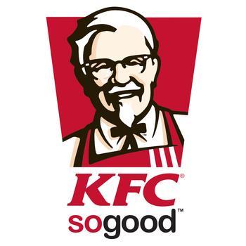 KFC-Polska
