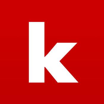 kicker-zur-EM-2016-Bundesliga-und-Amateur-Fu-ball-News-mit-Live-Ticker-und-Sport-Ergebnissen
