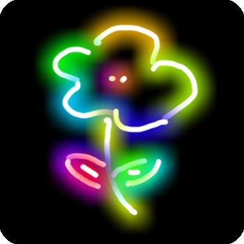 Kids-Doodle-Movie-Kids-Color-Draw