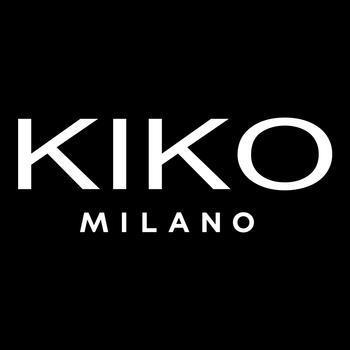 KIKO-Milano-Actus-offres-et-promotions