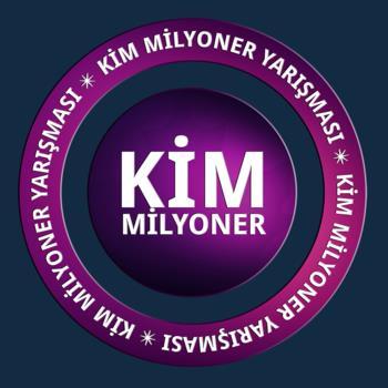 Kim-Milyoner-