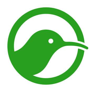Kiwi-Q-A