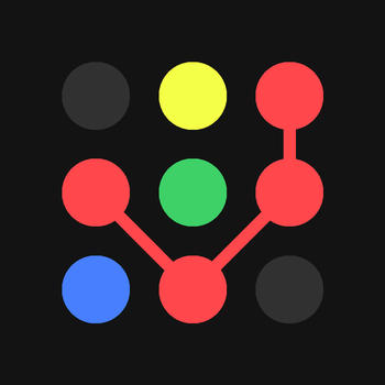 Konnect-Puzzle-Game