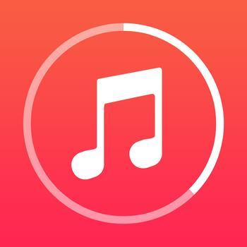 Kostenlos-Musik-Player-f-r-YouTube-Unbegrenzter-Musik-Streamer-und-Playlisten-Manager