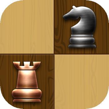 Kostenloses-Schach