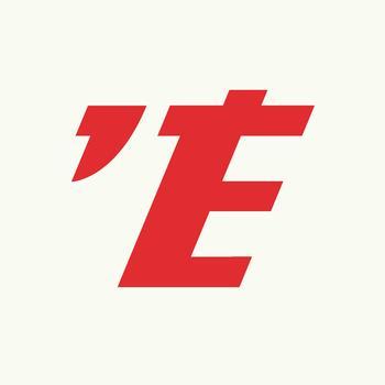 L-EQUIPE-toute-l-actu-sport-en-direct-Euro-transferts-de-foot-et-rugby-tennis-et-Tour-
