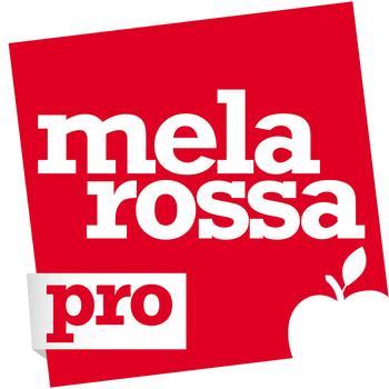 La-tua-dieta-personalizzata-PRO-by-Melarossa