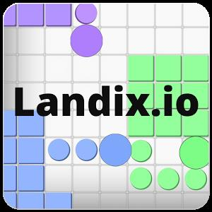 Landix-io-Split-Snake-Cells