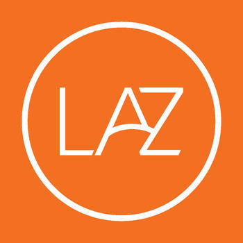 Lazada-Shopping-Deals-for-Electronics-Lifestyle-Fashion-Accessories-Baby-Home-Watches