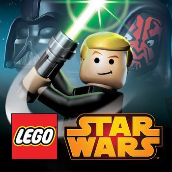 LEGO-Star-Wars-La-Saga-Compl-te