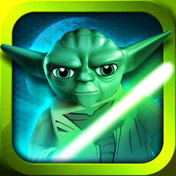 LEGO-STAR-WARS-THE-YODA-CHRONICLES