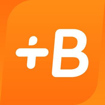play store app kostenlos herunterladen