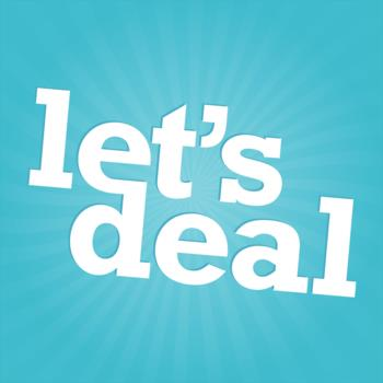 Let-s-deal