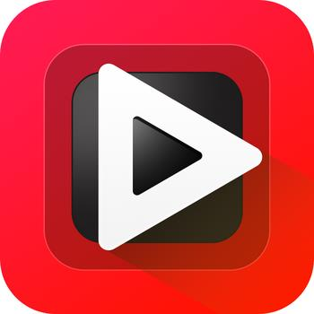LightPlayer-Player-for-Youtube