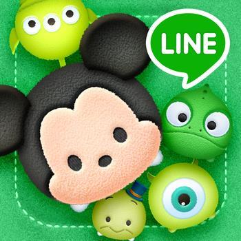 LINE-Disney-Tsum-Tsum