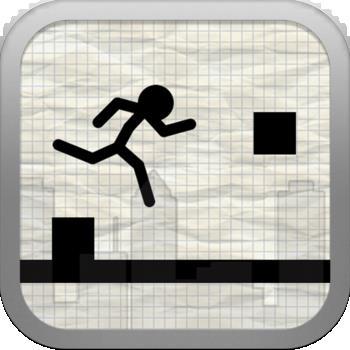 Line-Runner