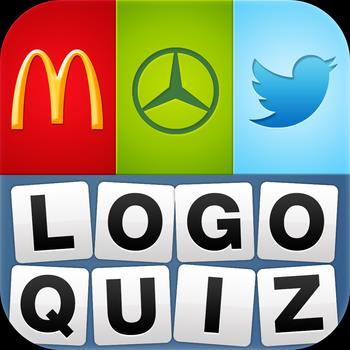 Logo-Quiz-Deutschland