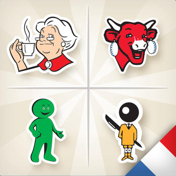 Logo-Quiz-Marques-fran-aises