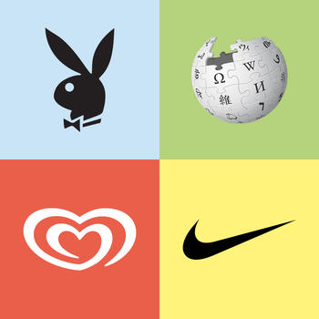 Logo-Quiz-Ultimate