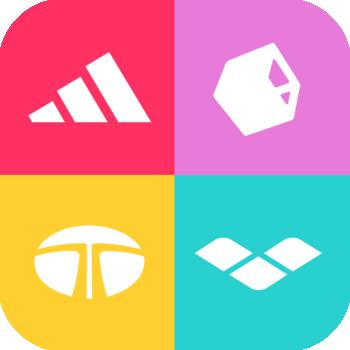 Logos-Quiz-Adivina-cientos-de-logos-
