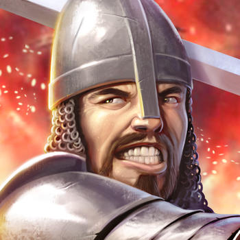 Lords-Knights-MMO-di-strategia-medievale