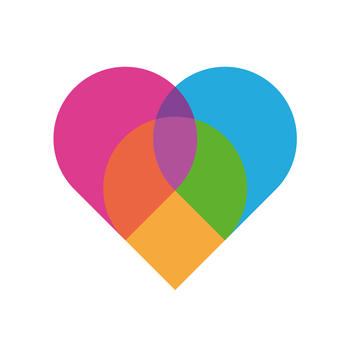 LOVOO – People like you  New free chat app – find live