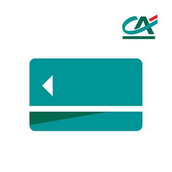 Ma-Carte-CA