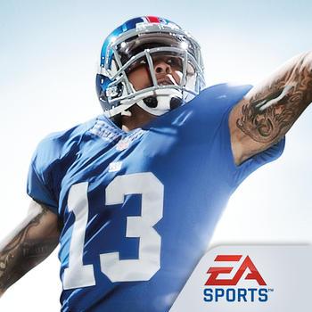 Madden-NFL-Mobile