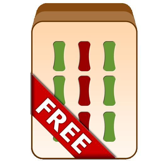 Mahjong-Free
