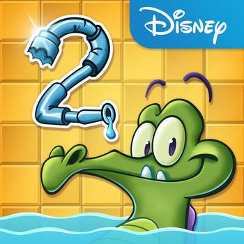 Mais-o-est-Swampy-2