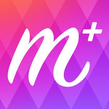Makeupplus-Editor-de-fotos-Selfies-Maquillaje-y-tutoriales-de-moda