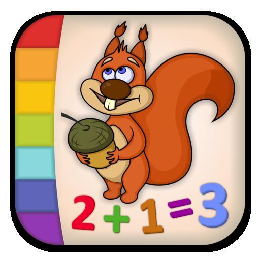Malen Nach Zahlen Tiere Gratis Mac Appstrides Best Apps