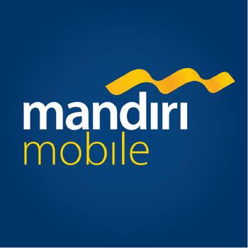 mandiri-mobile