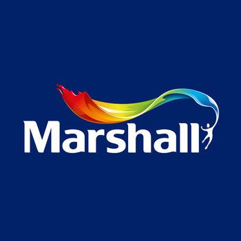 Marshall-G-r-Boya