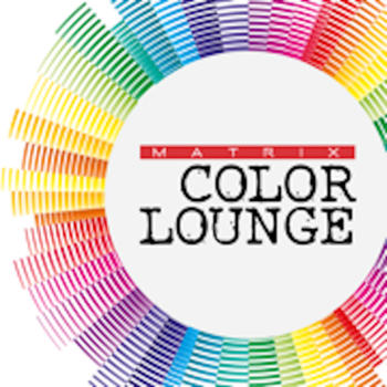 Matrix-Color-Lounge